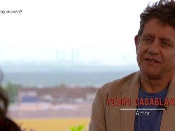 Frame 35.885928 de: Pedro Casablanc: