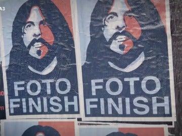 Frame 0.0 de: La prueba definitiva: la de la 'foto finish'