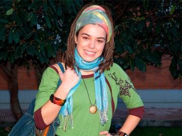 Leonor Martín volverá a ser Cova en 'FoQ: El reencuentro'