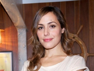 Irene Montalá