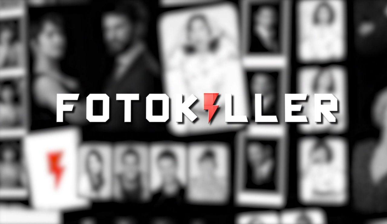 Fotokiller
