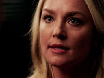 """Amanda abofetea a Jack: """"No tienes ni idea de lo que significa ser padre"""""""